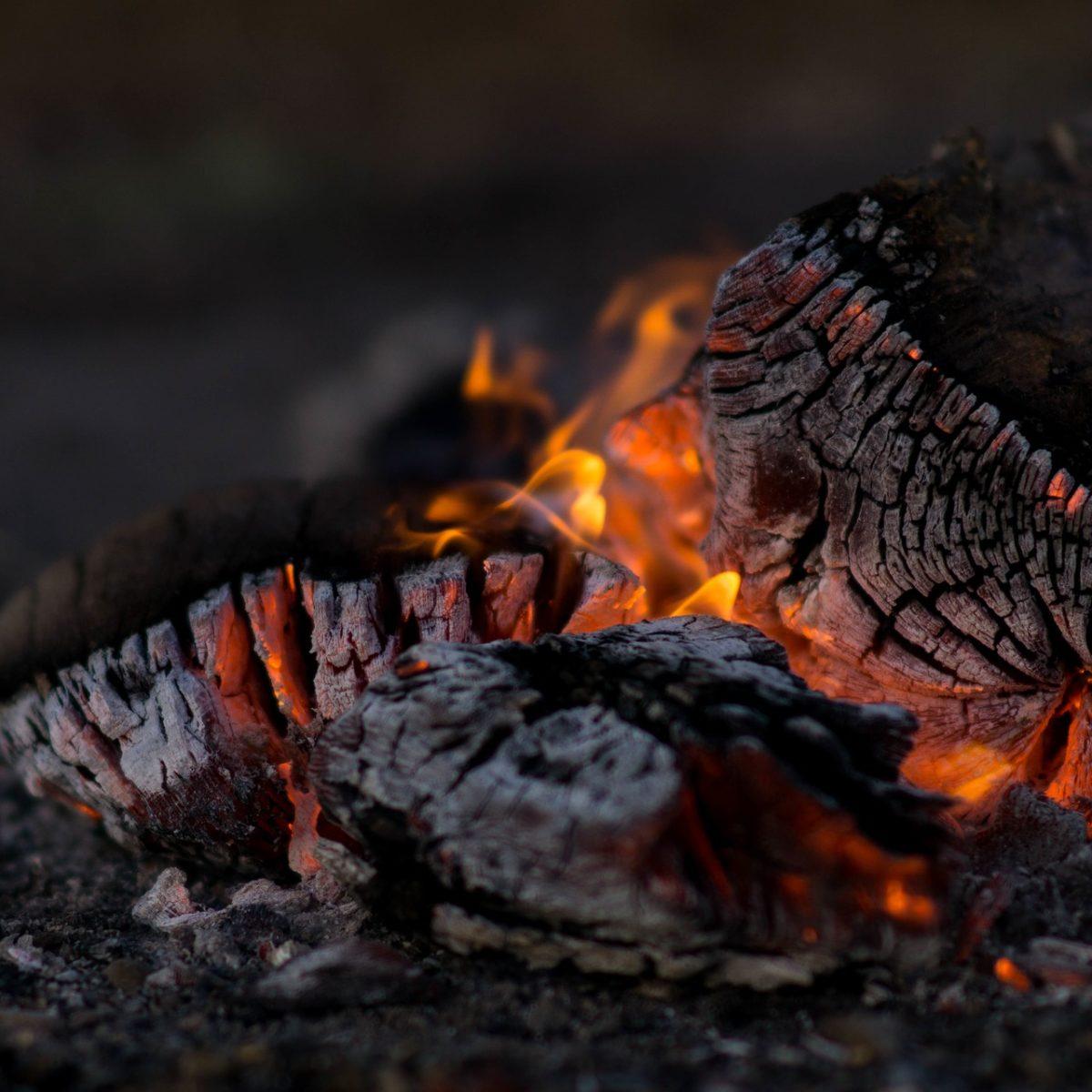 Feuer,Feuerzeug, Anzündhilfe, Magnesium Feuerzeug, Outdoor Feuer, günstig im onlineshop kaufen