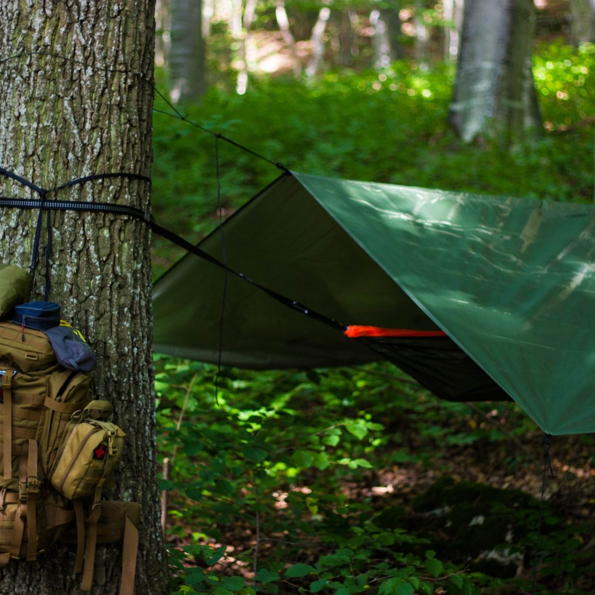 Survival Camping Outdoor-Shop Schweiz