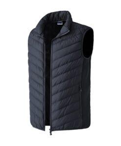 beheizbare-Jacke, thermische Jacke mit integrierter Heizung, Heizung-Jacke, Jacke beheizbar, Jacke mit Heiz-Funktion günstig Produkt kaufen Schweiz im Outdoor-Shop, beheizte-Jacken mit Akku