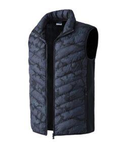 Beheizbare-Jacke, beheizbare Winterjacke kaufen Outdoor Online-Shop Schweiz