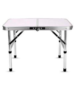 Camping Tische und Stühle Produkte zusammenklappbar kaufen Online-Shop Schweiz