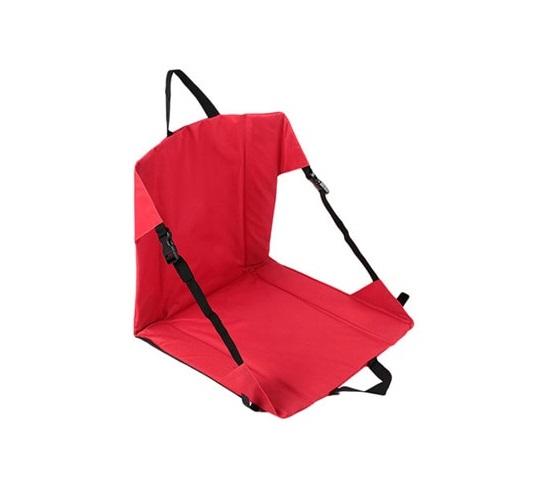 Camping-Stuhl, Outdoor, Survival, Openair kaufen