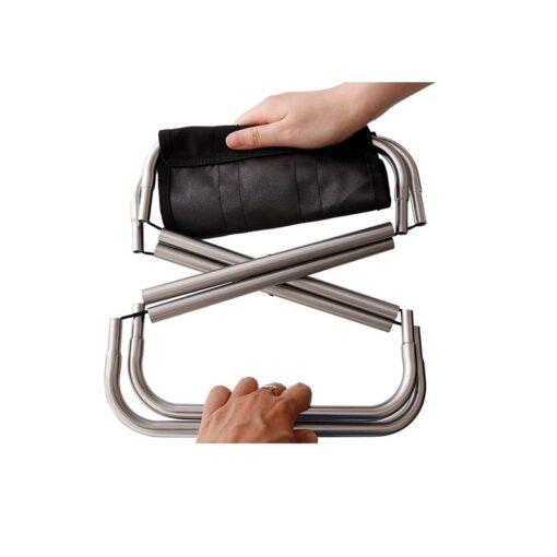 Outdoor Klapp-Stuhl, Camping-Stuhl, Faltbarer Camping-Stuhl, kaufen schweiz online-shop