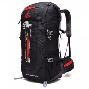 Outdoor Rucksack kaufen schweiz, outdoor zubehör onlineshop, camping, Wanderrucksack, survival, bushcraft,