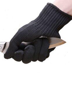 Handschuhe Anti Cut Schweiz