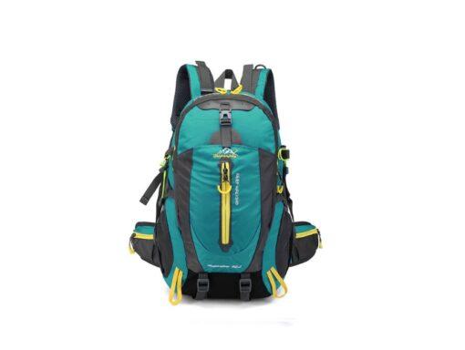 Outdoor-Produkte Wanderrucksack, Outdoor Rucksack, Wanderbedarf und Wander-Zubehör Produkte im Schweizer Online-Shop kaufen