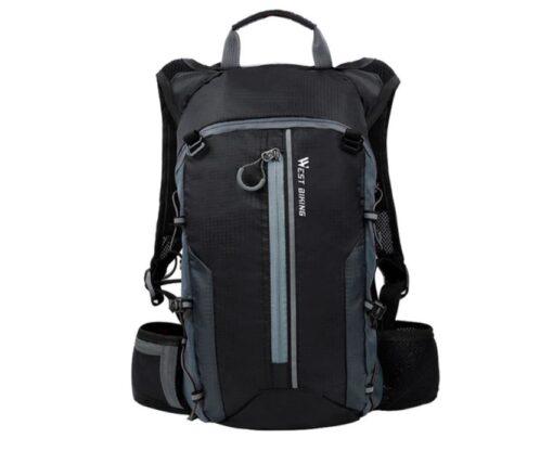 Wander-Rucksack, Outdoor Rucksack, Wanderbedarf und Wander-Zubehör Produkte im Schweizer Outdoor-Shop