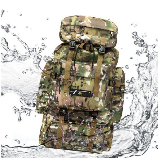 Wander-Rucksack Softair Rucksack, Tactical Airsoft Tactical Bag Rucksack kaufen, Produkte für Airsoft-Softair kaufen im Online-Shop Schweiz Wander-Rucksack Softair Rucksack, Tactical Airsoft Tactical Bag Rucksack kaufen, Produkte für Airsoft-Softair kaufen im Online-Shop Schweiz