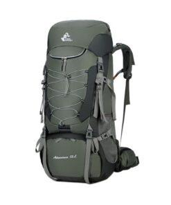 Wander-Rucksack, Rucksack mit Regen-Abdeckung kaufen, Rucksack zum Wandern, Produkte Outdoor kaufen im Online-Shop Schweiz
