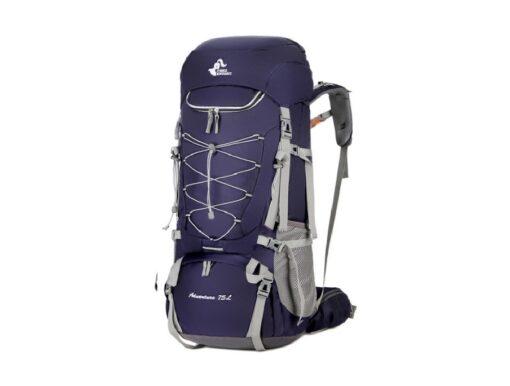Wander-Rucksack, Rucksack mit Regen-Abdeckung kaufen, Rucksack zum Wandern, Produkte für Outdoor, Camping, Wandern, Survival, Trekking oder Freizeit-Produkte kaufen im Online-Shop Schweiz