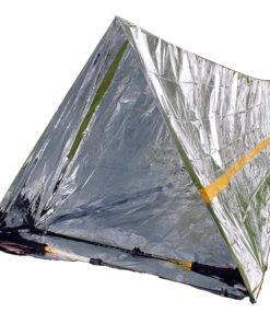 Survival Notfalldecke, Notfall-Zelt, Notfall-Schlafsack kaufen