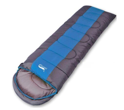 Schlafsack Camping kaufen, Camping Outdoor Produkte Online-Shop