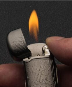 Schlüsselanhänger Feuerzeug Schweiz kaufen