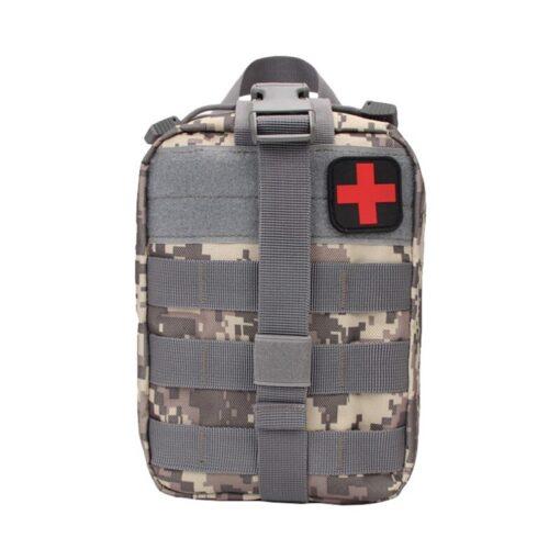 Medi-Kit Survival, Softair Produkte kaufen Online-Shop Schweiz