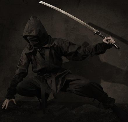 Japanisches Katana Samurai-Schwert kaufen Online-Shop Schweriz