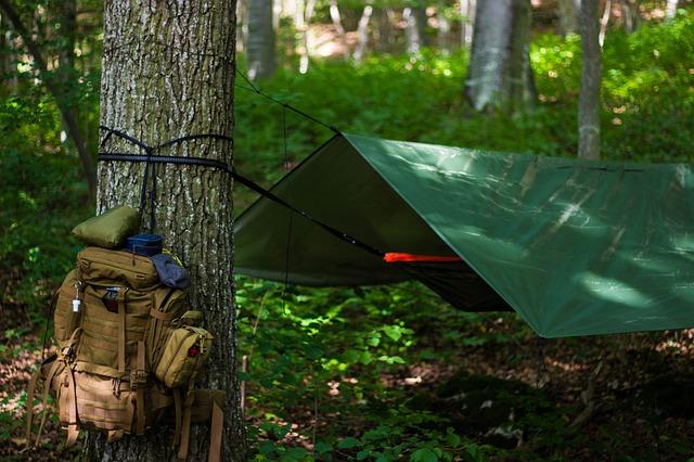 günstige Produkte kaufen Survival-Zelt, Überlebens-Produkte, Not-Zelt, Outdoor Survival Produkte Shop Schweiz