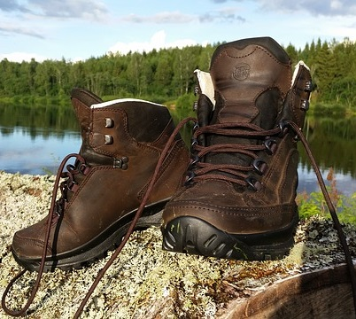 Outdoor-Schuhe, Wanderschuhe, Trekking-Schuhe Survival-Schuhe kaufen schweiz