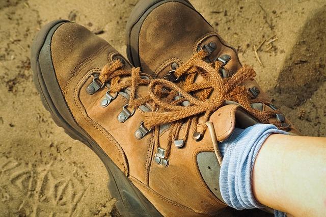 Produkte Wanderschuhe kaufen günstig Schweiz, Wander-Schuhe, wasserdichte Gore-Tex Wander-Schuhe