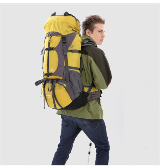 Wander-Rucksack kaufen, Produkte wANDERN UND Outdoor kaufen im Online-Shop Schweiz