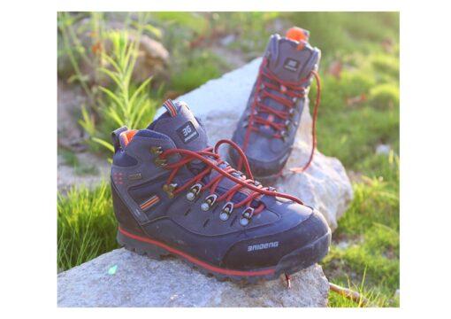 Outdoor Wanderschuhe Produkte kaufen Schweiz, Wanderschuhe für den Outdoor Bereich