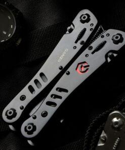 Multi-Tool. Multifunktionales Messer, Leather-Man, Mehrzweck-Messer, Zange, Zangenmesser Tool Produkte kaufen Online-Shop Schweiz