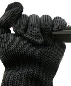 Anti-Cut Handschuhe Schweiz