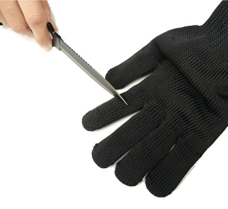 Handschuhe Anti-Cut Schweiz