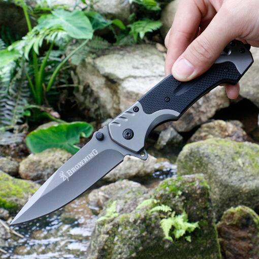 Online-Shop Produkte Messer-Shop, Klappmesser, Taschenmesser, Sackmesser, Dolch, Jagdmesser Produkte kaufen Schweiz