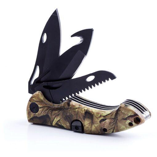 Messer, Klappmesser, Sackmesser, Taschenmesser, Jagdmesser, Outdoor-Messer Produkte kaufen Online-Shop Schweiz