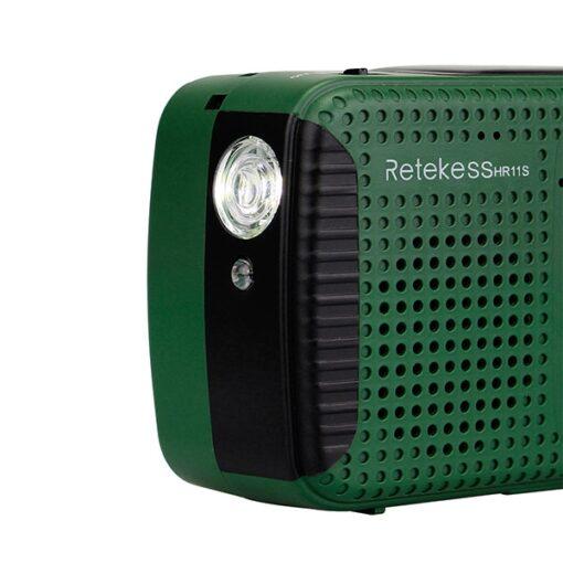 Dynamo USB_Handyladen outdoor - Produkte Camping Outdoor kaufen Schweiz