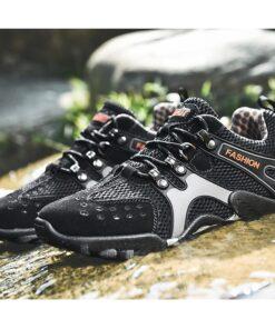 Online-Shop Outdoor kaufen Wanderschuhe, Trekking-Schuhe, Wanderzubehör und Outdoor-Bedarf, Freizeit Schuhe kaufen Schweiz