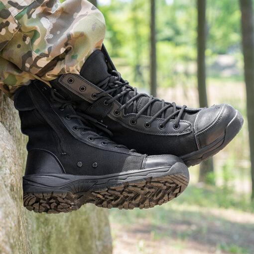 Taktische Armee-Stifel Softair Rucksack, Tactical Airsoft Tactical Softair Produkte für Airsoft-Softair kaufen im Online-Shop Schweiz