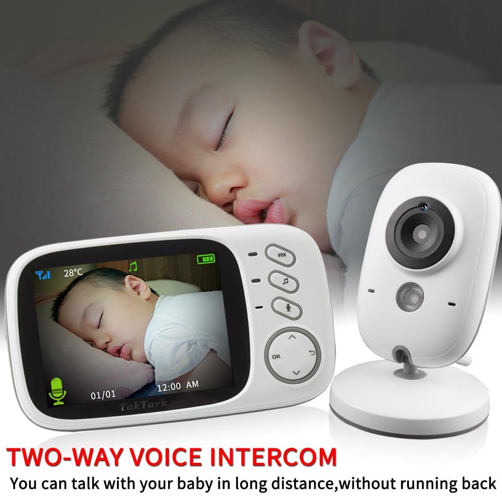 Babyphone, Baby Monitor kaufen Schweiz