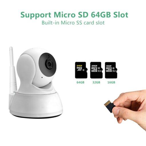 Überwachungskamera, Babyphone. Baby Monitor kaufen Schweiz