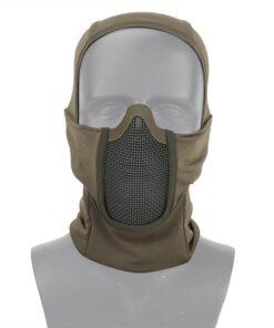 Softair Airsoft, Paintball Schutzmaske Produkte Schweiz Onlineshop