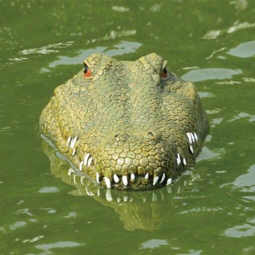 ferngesteuer Alligator-Kopf Boot, Onlineshop Schweiz