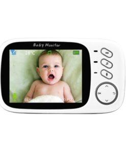 Babyphone Baby Monitor Shop Schweiz