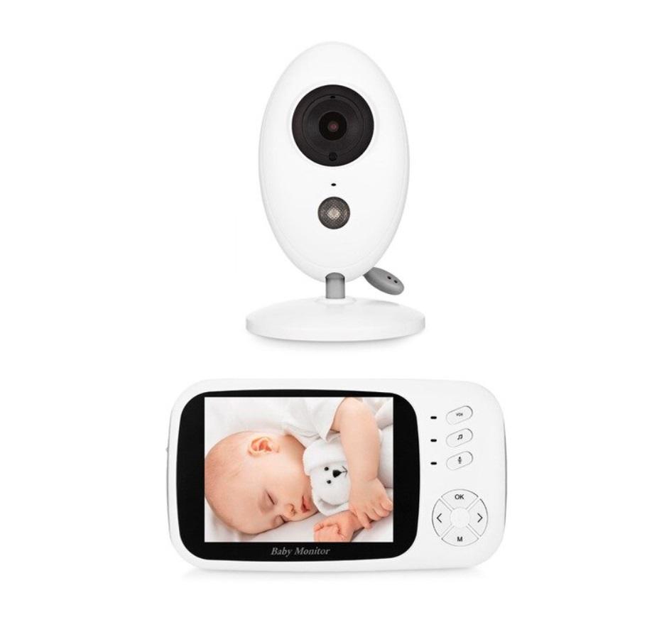 Überwachungskamera, Babyphone Kamera,Kamera Produkte, Fernsteuerbar mit Handy WLAN Überwachungskamera kaufen, Onlineshop Schweiz