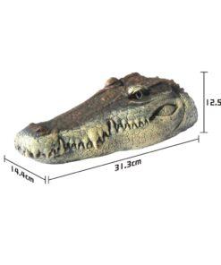 ferngesteuerter Krokodil Kopf, ferngesteuerter Alligator kopf, Krokodil-Boot Kopf kaufen, Onlineshop Schweiz,Krokodil Kopf mit Fernbedienung, Krokodil-Boot Kopf ferngesteuert, Alligator-Kopf Boot Fernsteuerung, ferngesteuertes Krokodil, Krokodilkopf mit Fernsteuerung Schweiz, Motorboot fernsteuerung Krokodil Kopf-Boot.