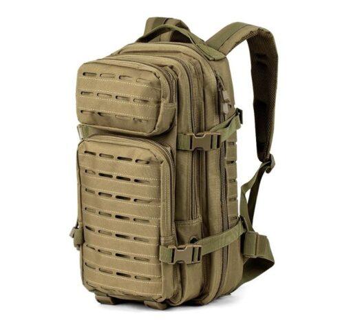 Rucksack Softair Tactical Airsoft Bag Rucksack kaufen, Produkte für Airsoft-Softair kaufen im Online-Shop Schweiz