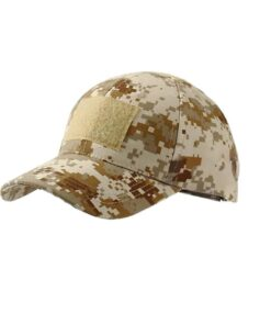 Badge-Kappe Mütze Baseball-Caps für Softair tactical combat, Airsoft und Softair Produkte onlineshop schweiz