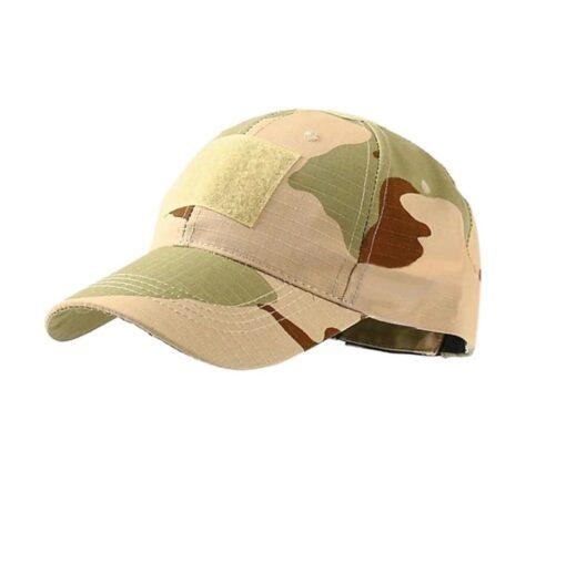 Badge-Kappe Mütze Baseball-Caps für Softair tactical combat, Airsoft und Softair Produkte onlineshop schweizBadge-Kappe Mütze Baseball-Caps für Softair tactical combat, Airsoft und Softair Produkte onlineshop schweiz