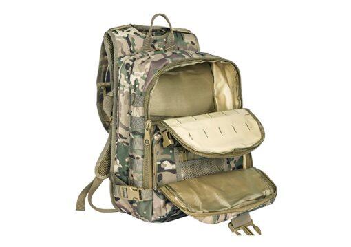 Tactical-Bag Rucksack Softair Rucksack, Tactical Airsoft Tactical Bag Rucksack kaufen, Produkte für Airsoft-Softair kaufen im Online-Shop Schweiz Wander-Rucksack Softair Rucksack, Tactical Airsoft Tactical Bag Rucksack kaufen, Produkte für Airsoft-Softair kaufen im Online-Shop Schweiz