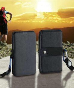 Mini Solar-Panel USB Solarzelle, Outdoor Shop Schweiz