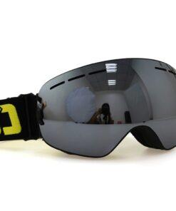 OTG Ski snowboard Brille getönt