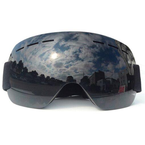 Skibrille kaufen