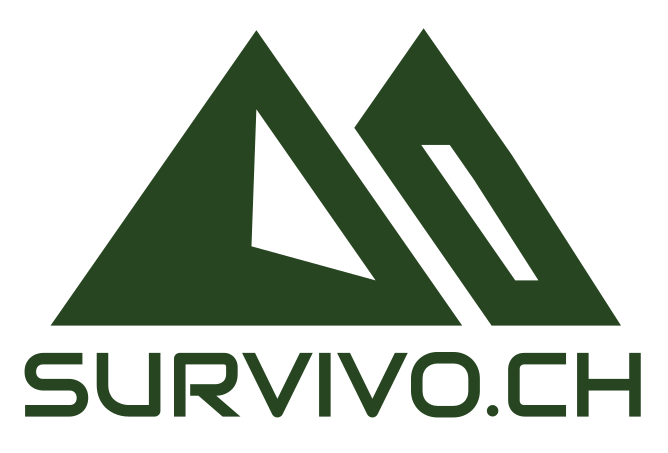 Outdoor Survival Shop Schweiz