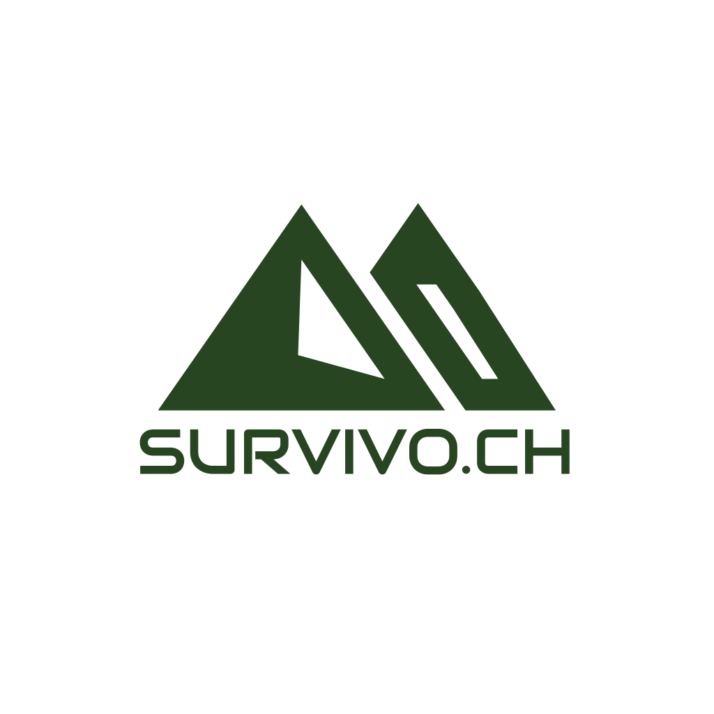 Outdoor-Shop Schweiz, Campingl, Wandern, Sport Produkte-Shop Schweiz