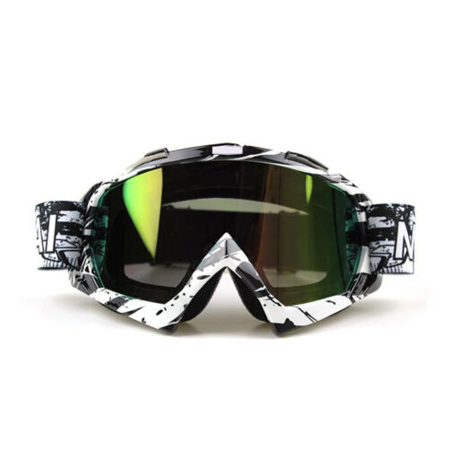 Beliebteste Skibrillen 2020, Snowboardbrillen, getönt