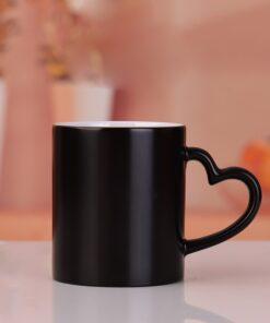 Tasse bedrucken mit Foto
